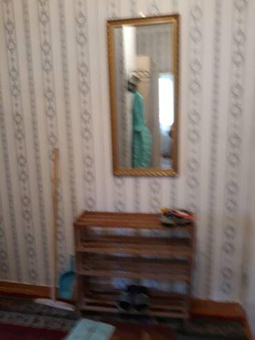 продаю 3 х комнатную квартиру в бишкеке в Кыргызстан: 1 комната, 42 кв. м
