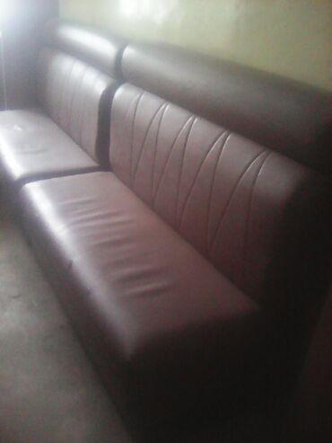Продаю мебель разное  вещи и.т.д звонить или писать на вотсапе