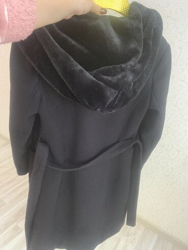 Kasmir palto