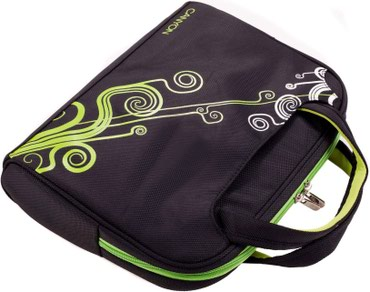 Женская сумка CANYON CNR-NB22G для ноутбука в Бишкек