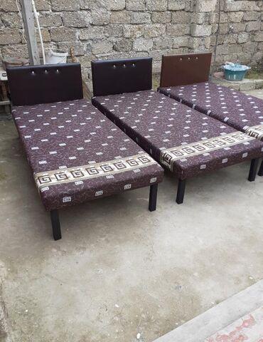 Kravat  Taza hazırı var  Çatdırılma münasib qiymata