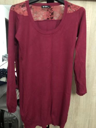 Košulje i bluze - Veliko Gradiste