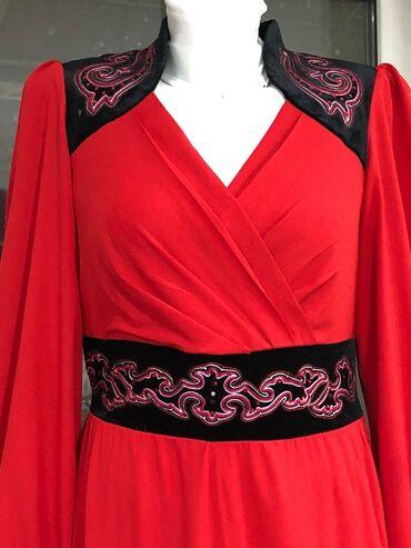 Очень красивое платье!  Вотсапп;  1500сомов