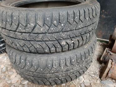 шини 235 55r17 в Кыргызстан: 235×55 R19