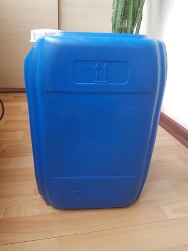 Канистра 20 литров. в Бишкек
