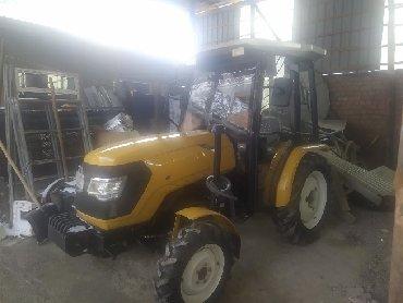 Продаю трактора