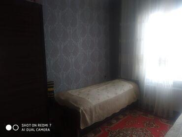 - Azərbaycan: Heyet evi