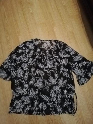 Dve zenske bluze za 500 din - Lajkovac - slika 3