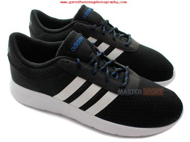 Sport_master.kgМужские кроссовки Adidas LITE RACER: в Бишкек