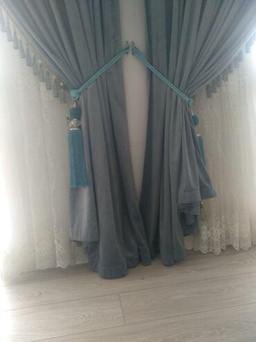 1 комнатная квартира в бишкеке в Кыргызстан: Срочно квартира керек 1 балага восток 5 тен