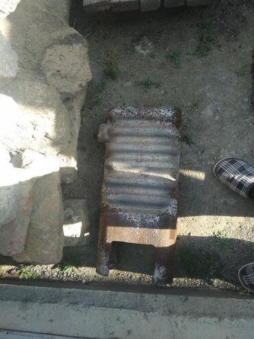 gapilar - Azərbaycan: 1 ceyran peckasi - 30 manat.   (Torbasi da var, lazim olsa.)  Temiz