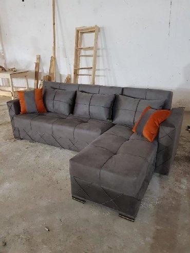 dikt taxta в Азербайджан: Мебель на заказ | Диваны, кресла | Бесплатная доставка