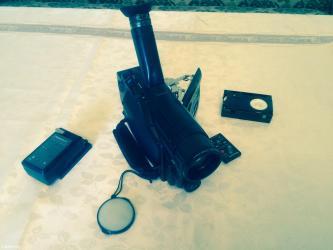 Продаю камеру в Бишкек