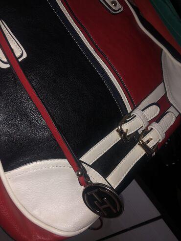 Продаются красивые, стильные сумки