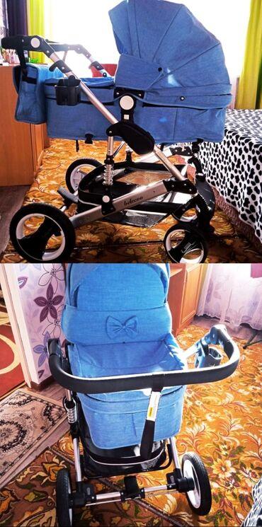 Керек kg авто каракол - Кыргызстан: Использовала максимум два раза,новая состояние отличное