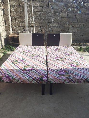 Kravat  Hazırı var  1 adad  Çatdırılma münasib qiymata