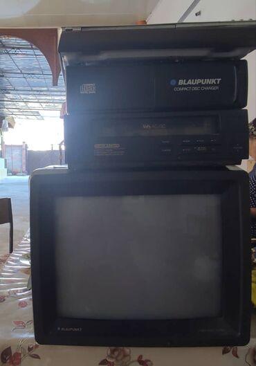 Электроника - Дмитриевка: Продаю видео аппаратуру на автобус,от 24 вольт работает