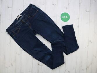 Личные вещи - Украина: Женские джинсы Hollister, р. М    Длина: 96 см Шаг: 72 см Пояс: 37 см