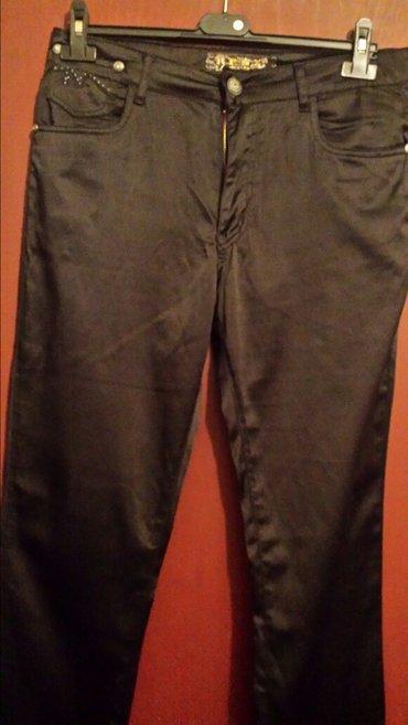 Pantalone vel 46-48 - Veliko Gradiste