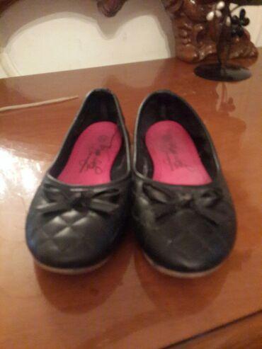 детская ортопедическая обувь 4rest в Азербайджан: Детская обувь размер 23 24 в шикарном состояние