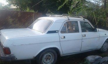 ВАЗ (ЛАДА) 31029 Volga 1995 в Бишкек