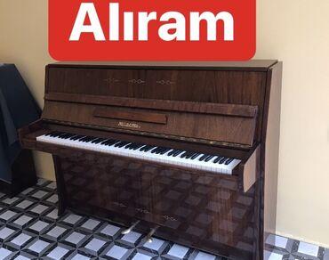 Pianino Alıram Hər MarkadanWhatsapp Aktiv Səkillərin Göndərə