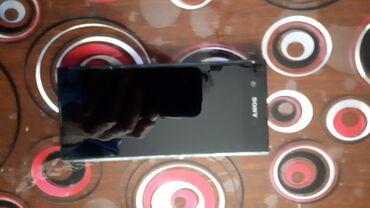 Sony xperia x 64gb lime - Srbija: SONY XPERIA XA1 mobilni telefon u super stanju prodaje se bez punjaca