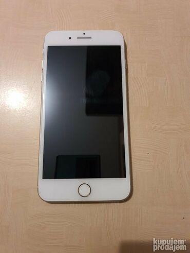IPhone 7 Plus 256gb(Korišćeno)235,00€ - Fiksno(Zamena moguća)Telefon