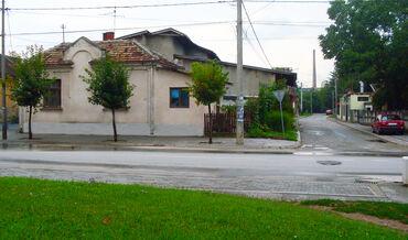 Na prodaju Kuće Vlasnik: 98 sq. m, 5 soba