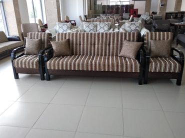 Мягкий Мебель Фабричная в Бишкек