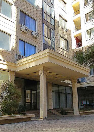 кду 2 бишкек в Кыргызстан: Продается квартира: 2 комнаты, 95 кв. м