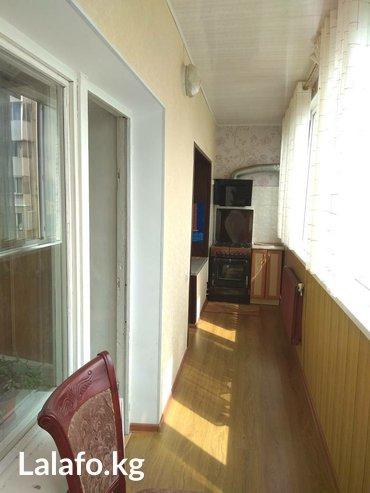 средство для уличных туалетов в Кыргызстан: Сдается квартира: 3 комнаты, 70 кв. м, Бишкек