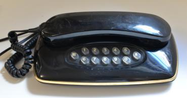 Τηλέφωνο telcer μαυροτο στέλνω με αντικαταβολή σε όλη την ελλάδα με 5€