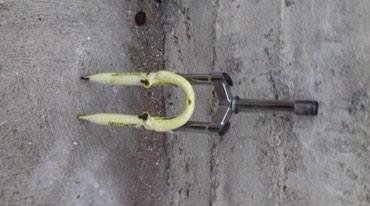 Prednja viljuska za bicikl (Korišćeno) - Zajecar