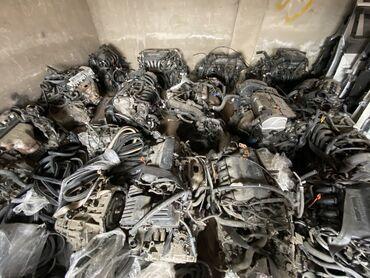 Двигатели и кпп цены ниже рыночных 100%!!!  Ликвидация склада!!! Приво