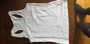 Majica vel 6 - Arandjelovac