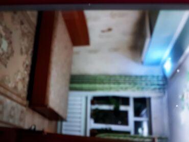 аренда квартир в бишкеке район восток 5 в Кыргызстан: Продается квартира: 2 комнаты, 70 кв. м