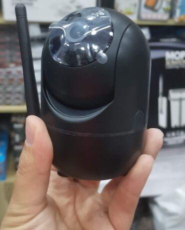 Kamere - Srbija: 1080P Wifi IP Camera + Micro USB Power sa USB punjacDobija se i