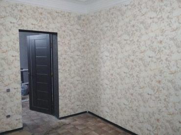 Продажа Дома от собственника: 100 кв. м., 5 комнат в Бишкек