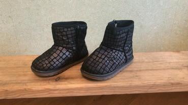 детская мембранная обувь в Азербайджан: USAG UCUN SAPOSKI. AYAQQABI. OGLAN DA ISTIFADE EDE BILER QIZ DA. ДЕТСК