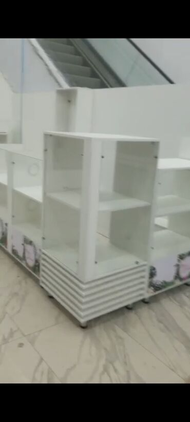 продам дом недорого in Кыргызстан   ПРОДАЖА ДОМОВ: Продаю витрины с подсветкой . В отличном состоянии. Все подробности п