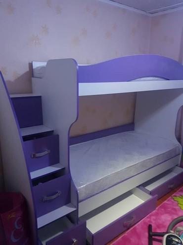 Мир мебели, берём заказы любых дизайна и сложности по низким ценам кач