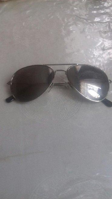 """Женские очки капли - Кыргызстан: Детские очки """"Капля"""" в хорошем состоянии только стёкла чуть чуть"""