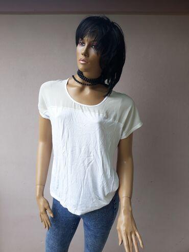 Ženska odeća | Prokuplje: Esmara majica bez ostecenja Veličina LPosetite moj nalog Veliki izbor