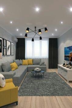 2 х комнатные квартиры в бишкеке в Кыргызстан: Суточные квартиры. Центр. Цум