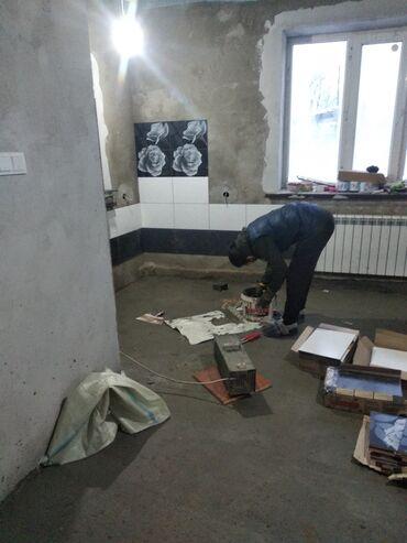 патроны 12 калибра цена в бишкеке в Кыргызстан: Электрик в Бишкеке