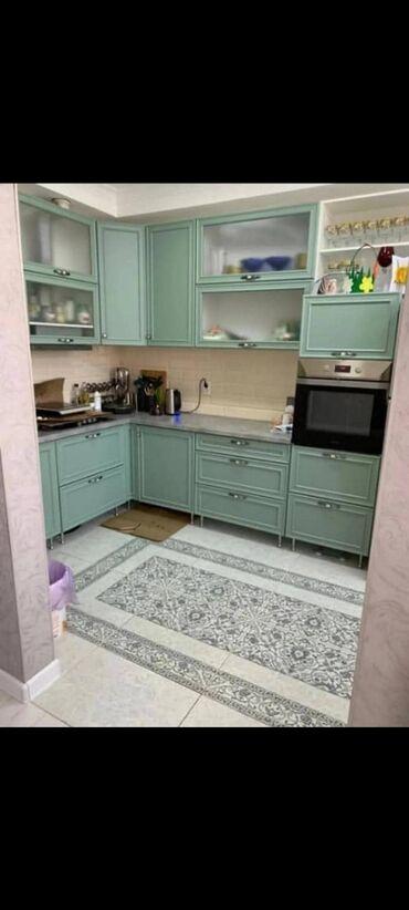 Недвижимость - Бает: 2 комнаты, 90 кв. м С мебелью