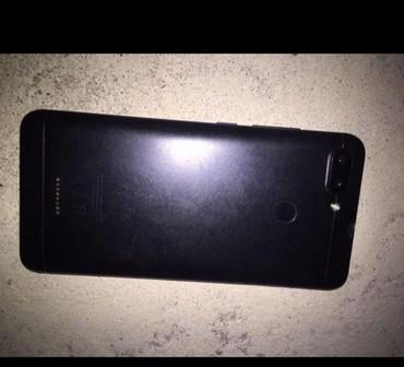 xiaomi himo z16 в Кыргызстан: Б/у Xiaomi Mi6 32 ГБ Черный