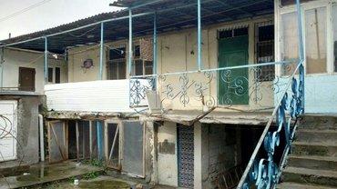 Bakı şəhərində 6-otaqlı mənzil, Sabunçu r., 192 m² Məştagada Tavayligda həyət evi yol
