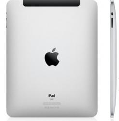 Клавиатуры для планшетов apple - Кыргызстан: Планшет Apple iPad 2 32Gb WiFi + 3G Операционная система ОС iOS 9 Т